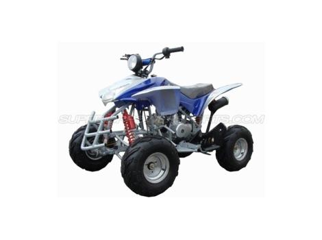 2013 Tao Tao 110cc ATV Type H1