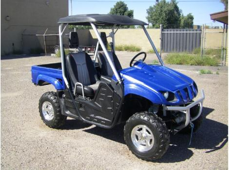 2006 yamaha rhino 660 4x4 motorcycles for sale for 2006 yamaha grizzly 660 value