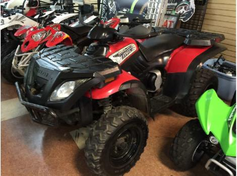 Manco Motorcycles for sale