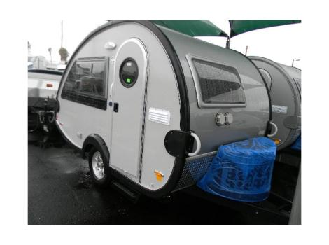 Tab RVs for sale