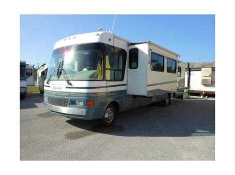 2000 National Rv Tropical 6373