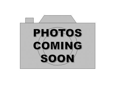 2015 Hoosier Horse Trailers Bandit 8311S