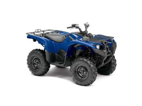 Grizzly 500 4x4 motorcycles for sale for Yamaha 4 wheeler 4x4