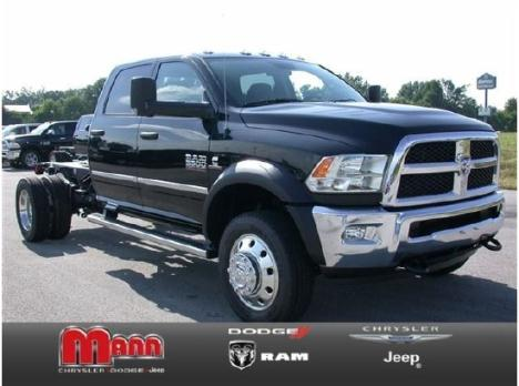 ram 5500 hd chassis tradesman slt laramie cars for sale. Black Bedroom Furniture Sets. Home Design Ideas