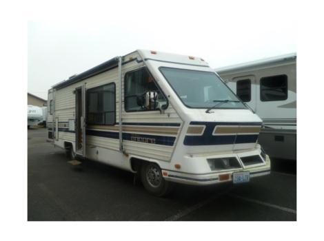 Eldorado RVs for sale