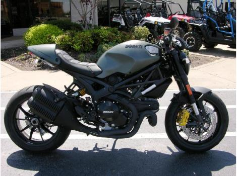 2013 ducati monster diesel motorcycles for sale. Black Bedroom Furniture Sets. Home Design Ideas