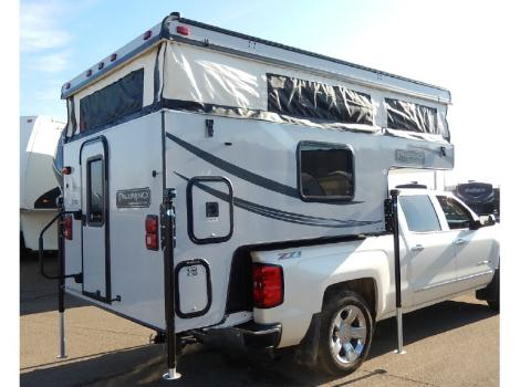 Palomino Ss 1251 Rvs For Sale In St Cloud Minnesota