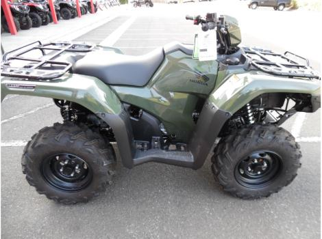 honda foreman 500 4x4 manual shift motorcycles for sale rh smartcycleguide com 2007 honda rubicon 500 owners manual 2007 honda rubicon 500 owners manual pdf