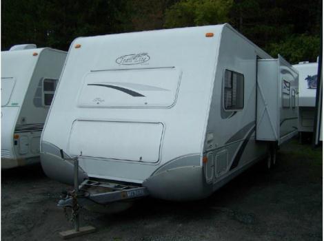 2005 R-Vision Trail Lite 8304 S