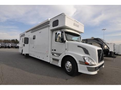 Haulmark Motorcoach RVs for sale