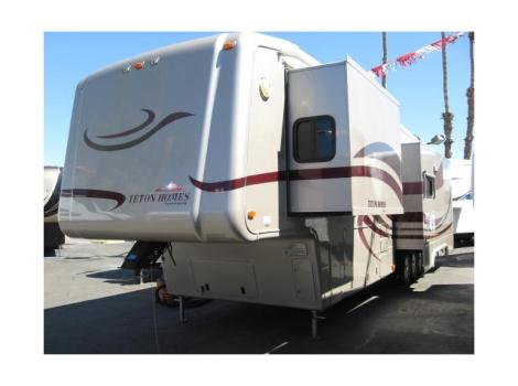 Royal Rvs For Sale
