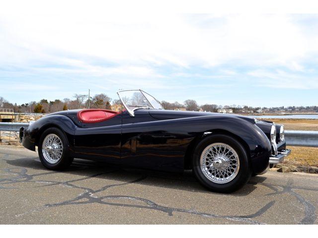Antique Cars For Sale In Ct >> Jaguar Xk8 Connecticut Cars for sale