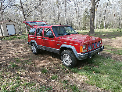 1996 jeep cherokee country cars for sale jeep cherokee country 1996 jeep cherokee country sport utility 4 door 40 l publicscrutiny Gallery