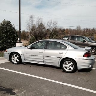 2000 pontiac grand am gt cars for sale smartmotorguide com