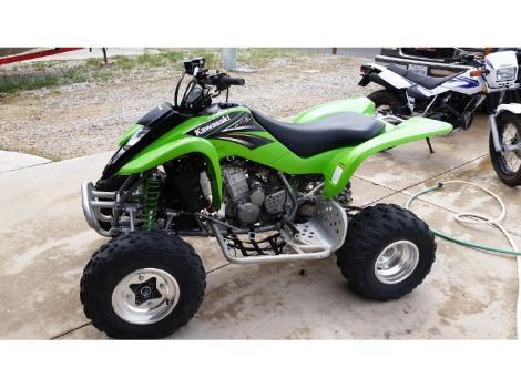 Kawasaki K 400 Motorcycles For Sale