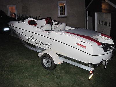 yamaha 270 hp jet boat boats for sale rh smartmarineguide com List Parts for Yamaha LX210 Jet Boat 2004 Yamaha LX 210 Jet Boat