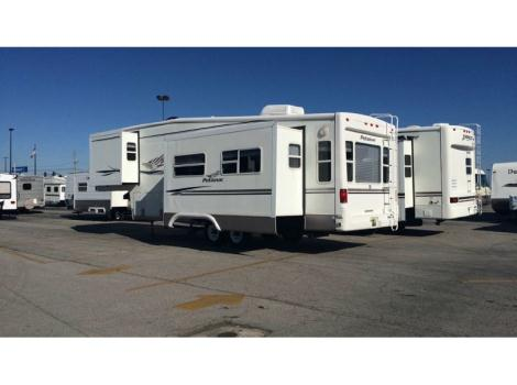 Fantastic Police Found Counterfeit Identity Documents In The Stolen Motorhome One Of The Motor Homes Was Sold To A Dealer In Texas, While The Other Was Sold In Alabama Months Later, Myers Stole Yet Another Motor Home In Joplin, Mo, The