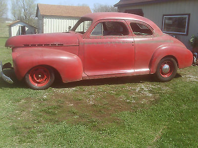 1941 chevy coupe cars for sale. Black Bedroom Furniture Sets. Home Design Ideas
