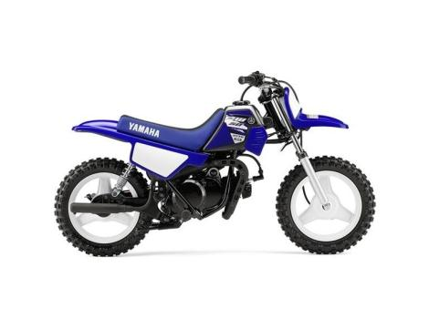 Yamaha pw 50 dirt bike motorcycles for sale for Yamaha brookhaven ms