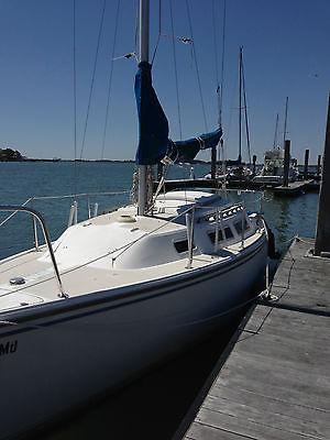 Catalina Sailboat Parts Boats for sale