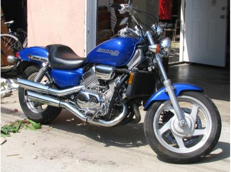 2003 honda magna motorcycles for sale. Black Bedroom Furniture Sets. Home Design Ideas