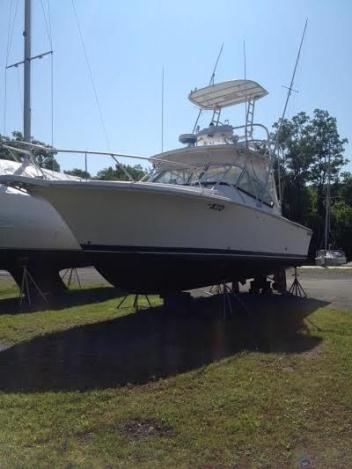 Boats for sale in kingston new york for Fishing boats nyc