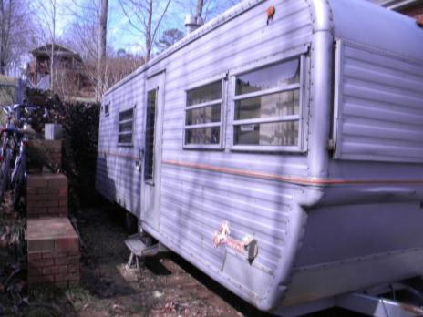 RVs for sale in Oliver Springs, Tennessee