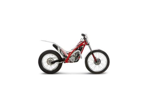 New Suzuki 250 Motorcycle additionally Vintage Mechanical Engineering Drawings additionally Acura Rl Suspension Diagram furthermore Honda Wiring Diagram Symbols also Yamaha 6 Cylinder Motorcycle. on question findshop 25