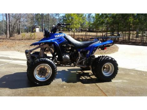 Sport motorcycles for sale in dallas georgia for Yamaha of dallas