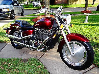 2007 honda shadow sabre 1100 motorcycles for sale. Black Bedroom Furniture Sets. Home Design Ideas