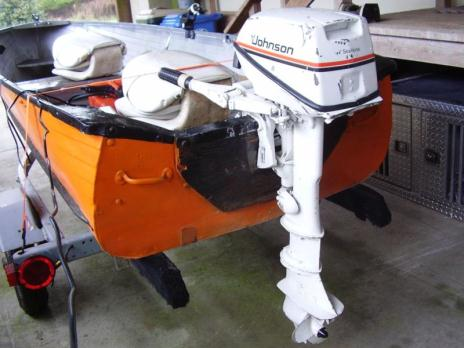 6hp johnson boats for sale for 6 hp motor for sale