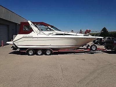Boats For Sale In Beloit Wisconsin