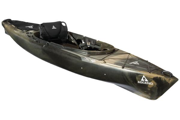 2016 Ascend FS12 Sit-In (Camo)
