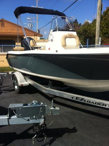 key west boats for sale in lake worth florida. Black Bedroom Furniture Sets. Home Design Ideas