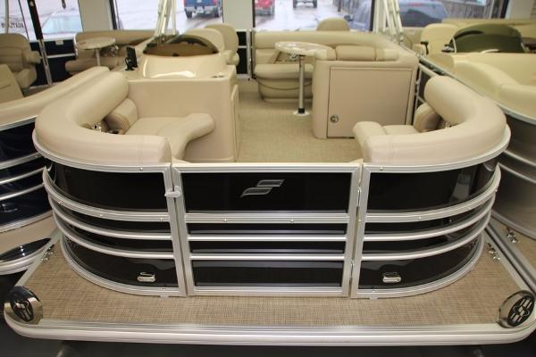 Peachy Starcraft Ex 20 Cf Boats For Sale Evergreenethics Interior Chair Design Evergreenethicsorg