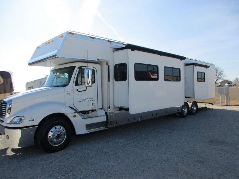 Renegade Rvs For Sale In Texas