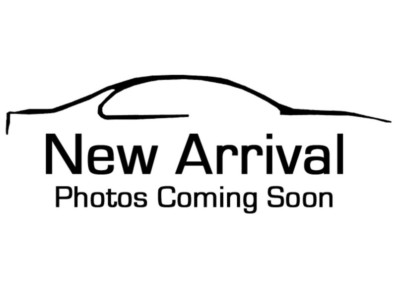 2015 Coachmen Concord 275ds Ford