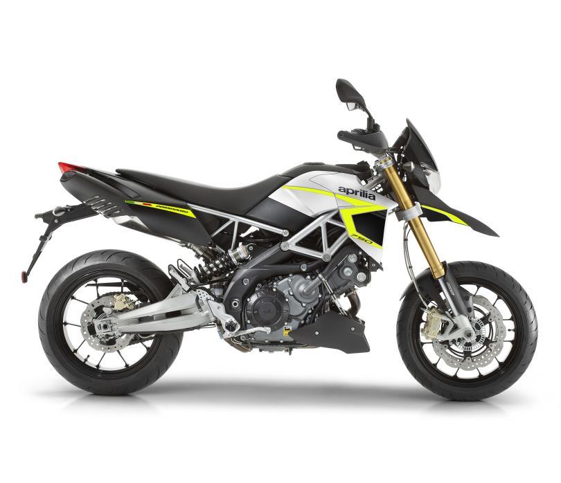 aprilia dorsoduro 750 motorcycles for sale. Black Bedroom Furniture Sets. Home Design Ideas