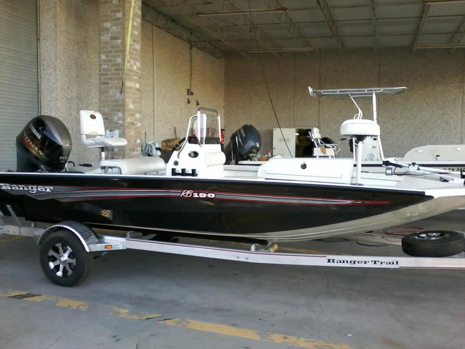 Godfrey Hurricane Deck Boat additionally 4 2 Magnum together with 1760982 together with 2014 14 Stryker Ranger Lx Inflatable Boats 1800 4010899 moreover Watch. on ranger aluminum boats