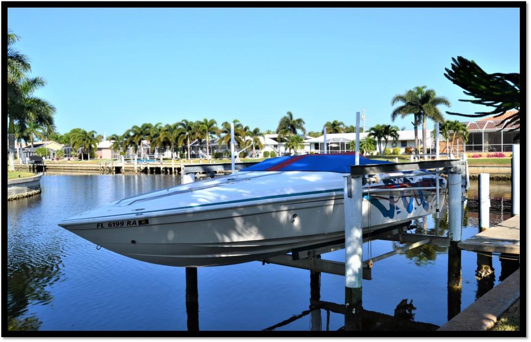 Advantage Boats Victory Boats For Sale
