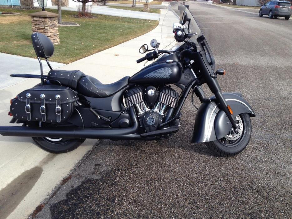 indian chief motorcycles for sale in idaho. Black Bedroom Furniture Sets. Home Design Ideas