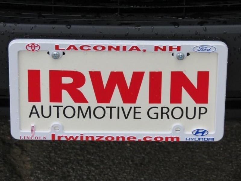 2013 Honda CR-V LX