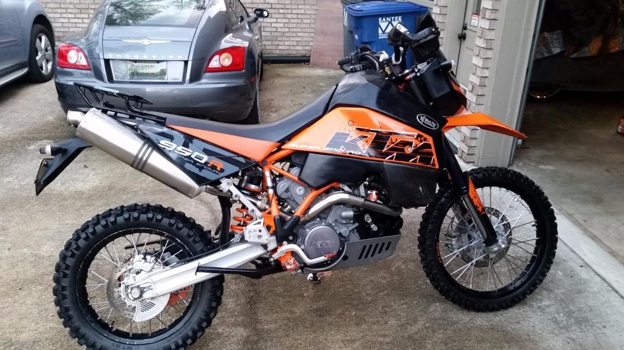 ktm motorcycles for sale in alabama. Black Bedroom Furniture Sets. Home Design Ideas
