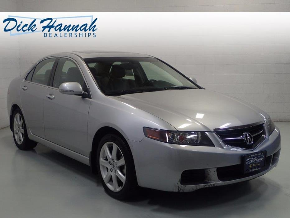 Acura Cars For Sale In Vancouver Washington
