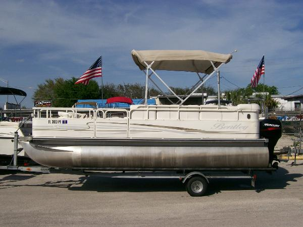 Bass boats for sale in longwood florida for Bass fishing boats for sale