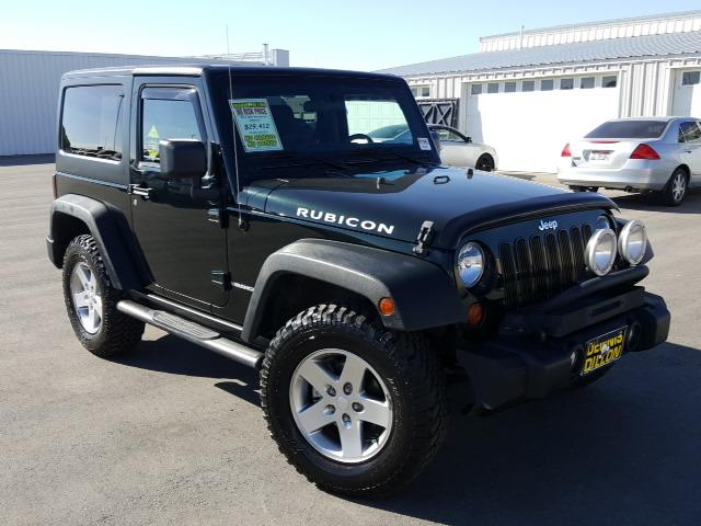 jeep wrangler cars for sale in boise idaho. Black Bedroom Furniture Sets. Home Design Ideas