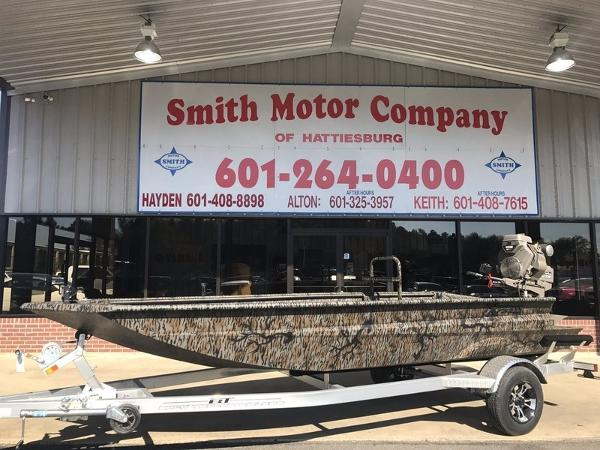 Xpress 17 Boats For Sale