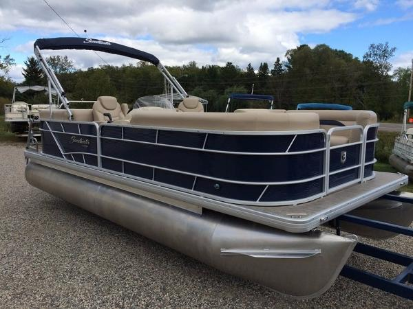 Sweetwater 2286slc Vehicles For Sale