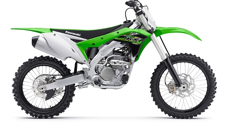 kawasaki kx 250f motorcycles for sale in alabama. Black Bedroom Furniture Sets. Home Design Ideas