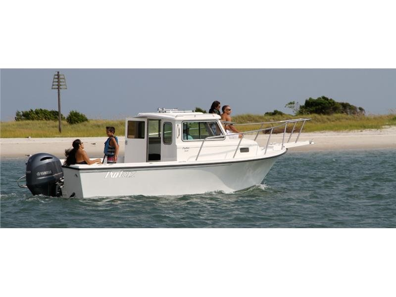 Sport fishing boats for sale in port clinton ohio for Fishing boats for sale in ohio